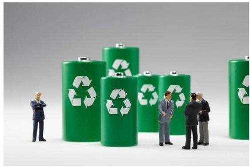 关于蓄电池的生产及外部表面检查