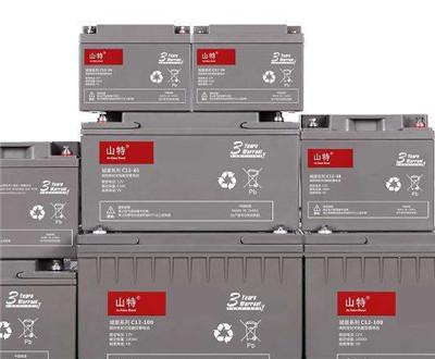 12v120ah系列蓄电池
