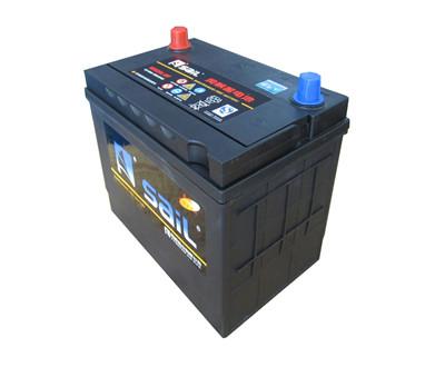船用蓄电池NP12-200AH