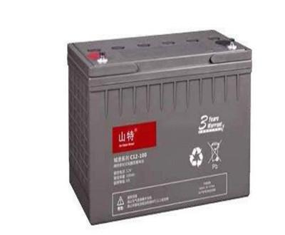 ups备用电源蓄电池