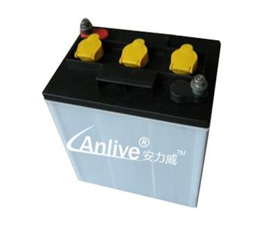 6V120AH蓄电池