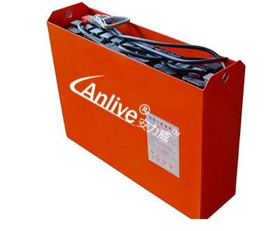 蓄电池组24V210AH